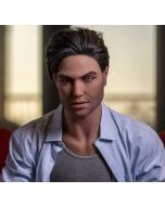 REALDOLL Johnny 1.0 Male Companion Robot