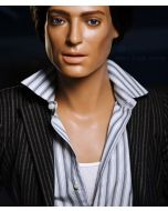 REALDOLL Michael 1.0 Male Companion Robot