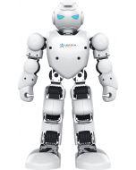 UBTECH Alpha 1 Pro Humanoid Robot