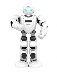 UBTECH Alpha 1E Humanoid Robot