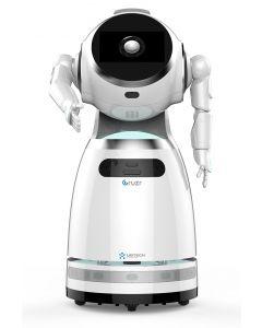 UBTECH CRUZR Intelligent Service Robot