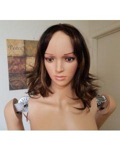 EDEN ROBOTICS Mari Robot Mannequin
