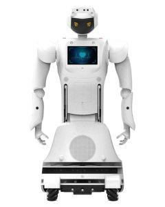 SANBOT Max Business Service Robot