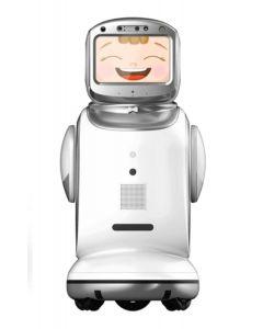 SANBOT Nano Home Service Robot
