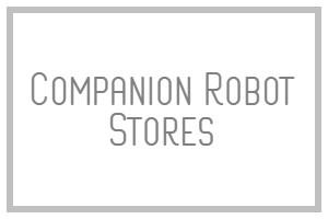 Companion Robot Stores