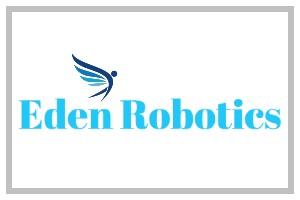 Eden Robotics