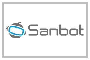 Sanbot Robotics