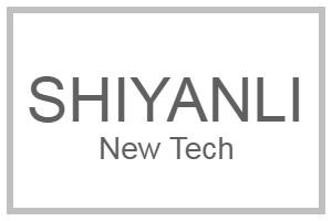 Shiyanli Robots