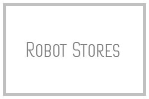 Robot Stores