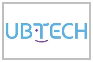 UBTech Robots